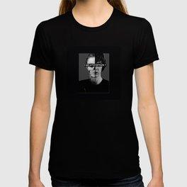 Evan Peters T-shirt