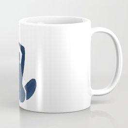 Feeling Fine Coffee Mug