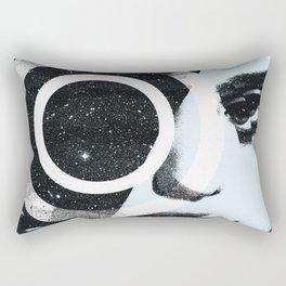 Uppercover Rectangular Pillow