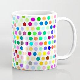 Risperidone Coffee Mug