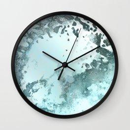 β Leporis Wall Clock