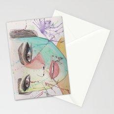 Edie Stationery Cards