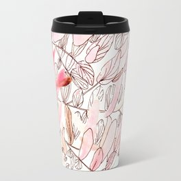 Acacia Travel Mug