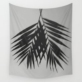 Palm Leaves #6 #foliage #decor #art #society6 Wall Tapestry