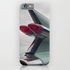 Lac Ville '59 Slim Case iPhone 6s