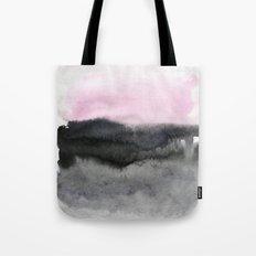 FL00 Tote Bag