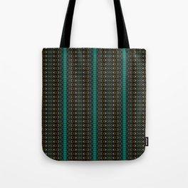 70003 Tote Bag