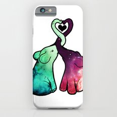 Together Forever Slim Case iPhone 6s