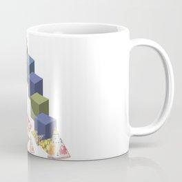 Game Room Coffee Mug