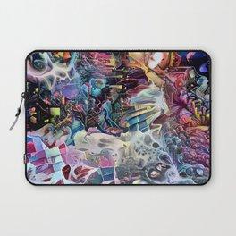 Phantodyssey Laptop Sleeve