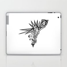 Bird 002 Laptop & iPad Skin