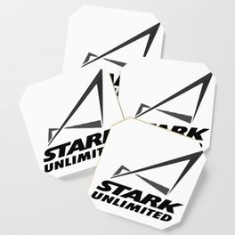 unlimited Coaster
