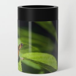 Tawny by Althéa Photo Can Cooler