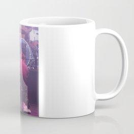 Billy Talent Coffee Mug