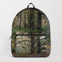 Rainforest Adventure II Backpack