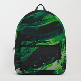 OAKWOOD Backpack