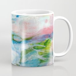 Dreamy 1 Coffee Mug