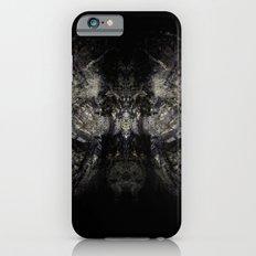 Spawn iPhone 6s Slim Case