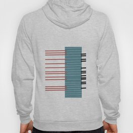 Courtship Dating Hoody