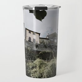 Cortona Travel Mug