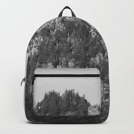 Beacon Rock -  Adventure Awaits Backpack