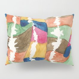 Loopy Pillow Sham