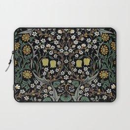 William Morris Blackthorn Laptop Sleeve
