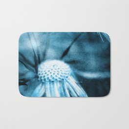Dandelion Art 4 Bath Mat