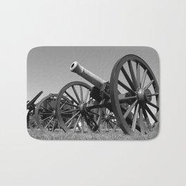 Cannon Bath Mat
