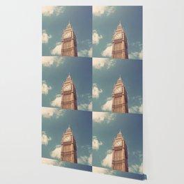 Big Ben Wallpaper