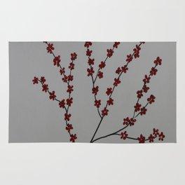 Springtree Rug
