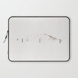 Barrow Laptop Sleeve