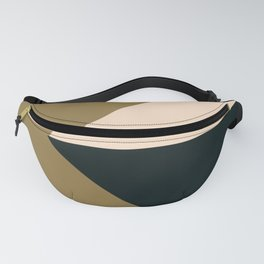 Two square meter Fanny Pack