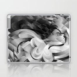 Amore Laptop & iPad Skin