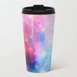 Intertstellar cloud Travel Mug