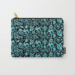 Joshua Tree by CREYES Carry-All Pouch