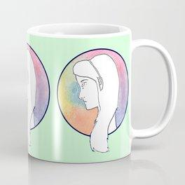 Música Coffee Mug
