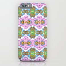 Nirvana Slim Case iPhone 6s