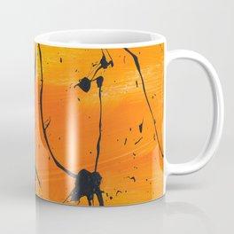 Art Nr 115 Coffee Mug