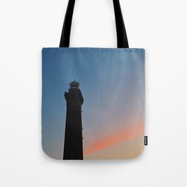 In between moments Tote Bag