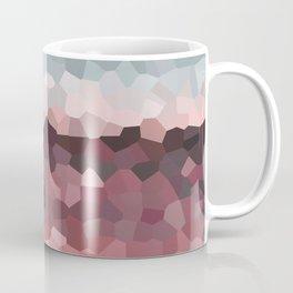 Design 88 Coffee Mug