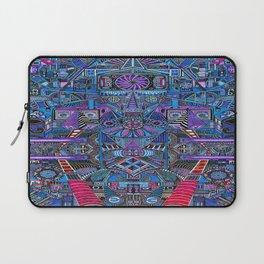 Harmonia Laptop Sleeve