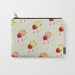 birds of PD Carry-All Pouch