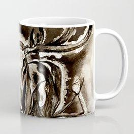 Leszy Coffee Mug