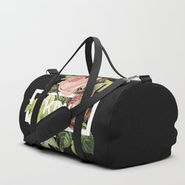 Harry Styles Kiwi graphic design Duffle Bag
