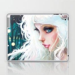 Abarbarea Laptop & iPad Skin