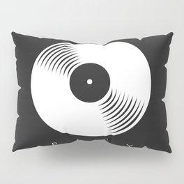 Play Pillow Sham