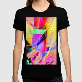 ! W I L D C A R D ! T-shirt