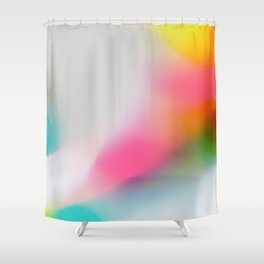 Changing the Rain 02. Shower Curtain
