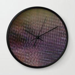 untitled, 930 Wall Clock